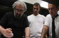 تدارک برای حمله بیرحمانه به قاتل اهلی مسعود کیمیایی