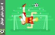 تاریخ سازی اینیستا و مسی در تاریخ لیگ قهرمانان اروپا