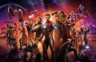 خلاصه داستان فیلم Avengers 4