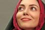 گزارشگری ضعیف آزاده نامداری برای بازی ایران استرالیا