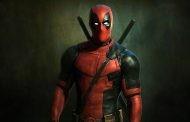 دانلود نسخه پرده ای فیلم Deadpool 2