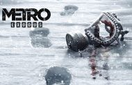 معرفی بازی مترو ۳ خروجی ۲۰۱۸ (Metro Exodus)