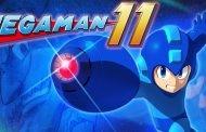 معرفی بازی مگامن ۱۱ - ۲۰۱۸ (Mega Man 11)