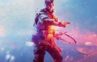 معرفی و نقد بازی بتلفیلد ۵ (Battlefield V)