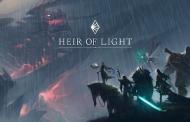بررسی بازی موبایل وارث نور (Heir of Light)