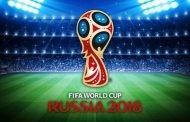 فرانسه قهرمان جام جهانی ۲۰۱۸ شد