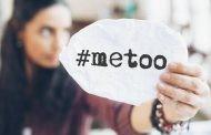 همه چیز درباره جنبش MeToo# من هم همینطور
