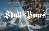 معرفی و نقد بازی Skull and Bones (جمجمه ها و استخوان ها)