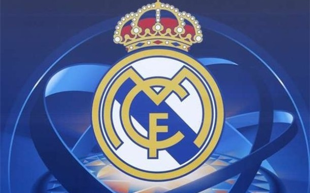 سرمربی جدید رئال مادرید کیست