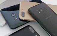 دلیل گران شدن ۳۰ درصدی موبایل در بازار ایران
