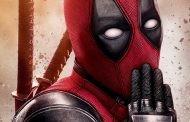خط داستانی فیلم ددپول ۳ (Deadpool 3)
