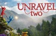 نقد بررسی بازی Unravel 2