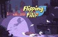 معرفی کامل بازی ایرانی Flipping Filip از استدیو دیدما