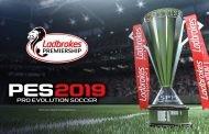 معرفی کامل بازی PES 2019