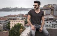 لغو کنسرت یالچینتاش خواننده ترکیهای در ایران