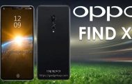 بررسی گوشی چینی Oppo Find X اوپو فایند ایکس