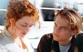 برترین فیلم های دهه ۹۰ میلادی هالیوود
