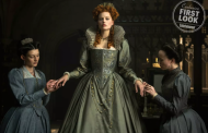 معرفی فیلم مری ملکه اسکاتلند  Mary, Queen of Scots