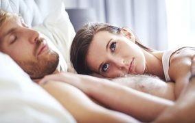 ترفندهای کاربردی برقراری رابطه جنسی در زوجهای جوان