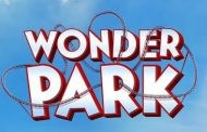 معرفی انیمیشن پارک شگفت انگیز Wonder Park