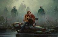 همه چیز درباره بازی The Last Of Us 2 (آخرین بازمانده از ما ۲)