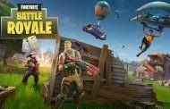معرفی برترین بازیهای سبک بتل رویال (Battle Royale)