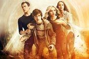 تریلر رسمی فصل دوم سریال The Gifted