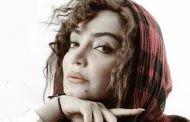 ادعای لیلا بوشهری برای جاسوسی از بازیگران