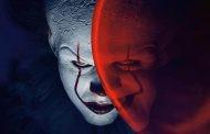 معرفی قسمت دوم فیلم ترسناک آن استیون کینگ