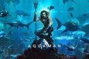 تریلر رسمی فیلم Aquaman