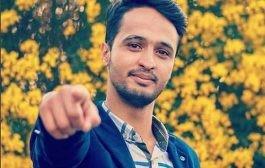 بیوگرافی و سوابق محمد جواد رضایی کمدین خندوانه