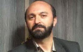 فیلم زندگی نامه سعید طوسی ساخته می شود