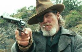 نقد بررسی فیلم چکامه باستر اسکراگز برادران کوئن | The Ballad of Buster Scruggs