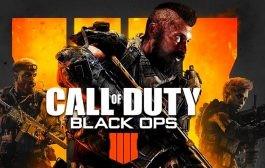 نقد بررسی Call of Duty: Black Ops 4