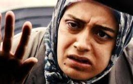 معرفی سریال رئیس باند گداها (آوای باران ۲) حسین سهیلی زاده