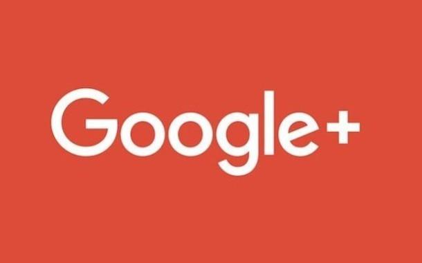 گوگل پلاس بسته می شود