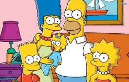 پر طرفدارترین سریال های کارتونی تاریخ