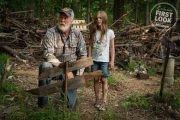 تریلر رسمی و پوستر فیلم قبرستان حیوانات خانگی استیون کینگ