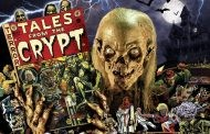 تاریخچه سریال های ترسناک تاریخ تلویزیون جهان