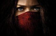 تریلر سوم فیلم Mortal Engines