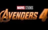 اسپویل داستان فیلم Avengers 4