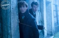 تصاویر جدید فیلم Fantastic Beasts: The Crimes of Grindelwald