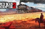 میزان فروش بازی Red Dead Redemption 2