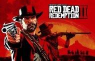 ویژگی های منحصر به فرد بازی Red Dead Redemption 2