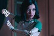 تریلر جدید فیلم آلیتا افسانه جنگ