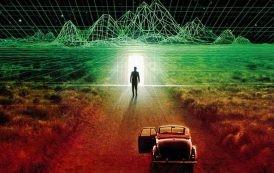 بررسی آلبوم موسیقی Simulation Theory گروه میوز