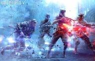 تریلر بخش مولتی پلیر بازی  Battlefield V