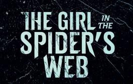 واکنش منتقدان به فیلم The Girl in the Spider's Web