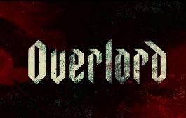 معرفی فیلم ترسناک ارباب بزرگ Overlord (اورلرد) جی جی آبراهامز