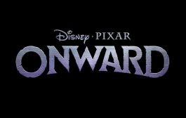 معرفی انیمیشن بعدا (Onward) پیکسار و دیزنی با صداپیشگی تام هالند
